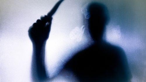 Le tueur en série, essence même de la série télévisée ?