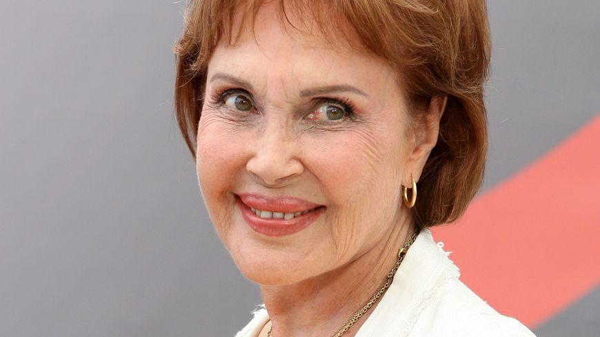 Pascale Roberts est morte à 89 ans.
