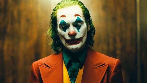 Joker, du succès au phénomène