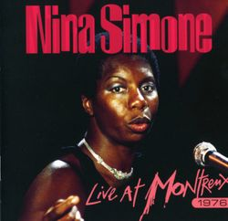I wish I knew ( how it would feel to be free ) - NINA SIMONE