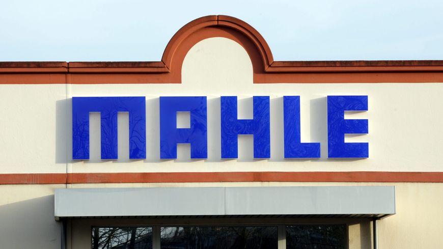 Le site alsacien de Mahle Behr emploie aujourd'hui 640 personnes