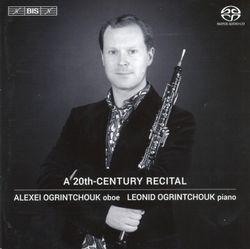 Temporal variations : Theme - ALEXEI OGRINTCHOUK