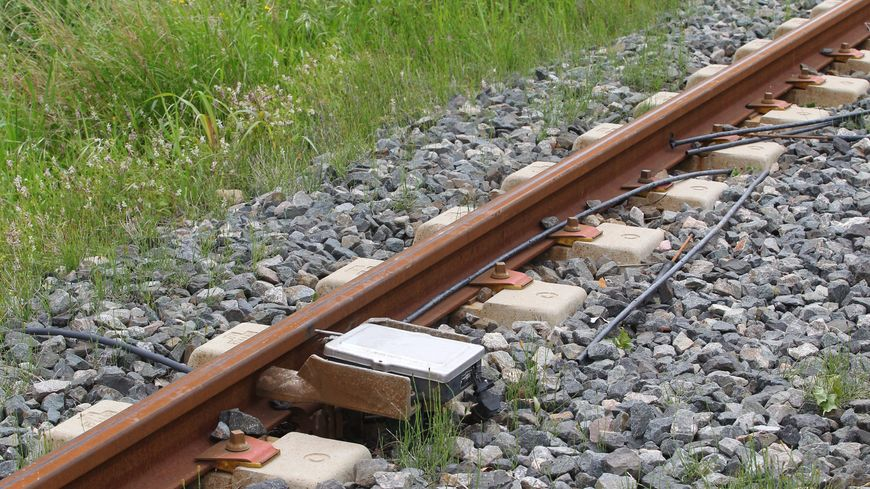 L'accident a eu lieu à Saverdun en Ariège (illustration)