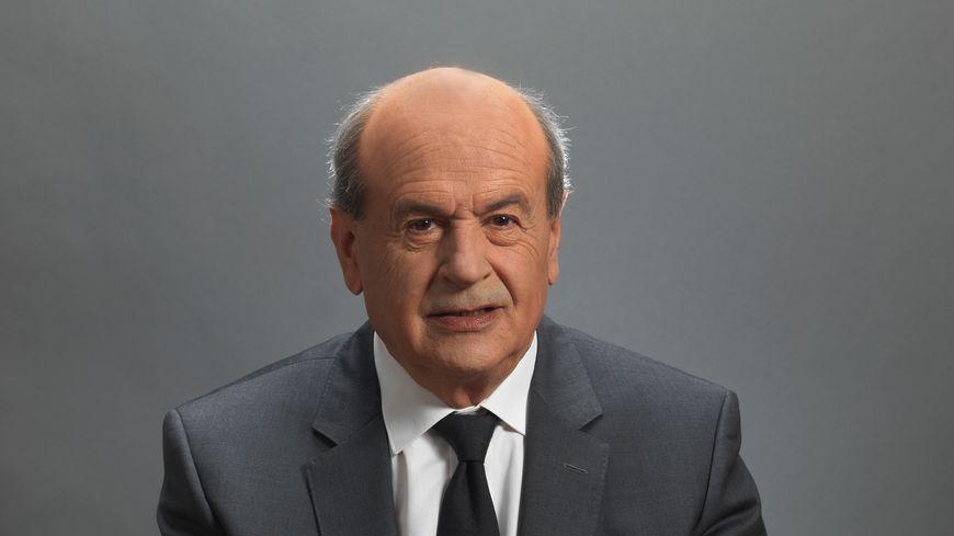 Henri Nayrou
