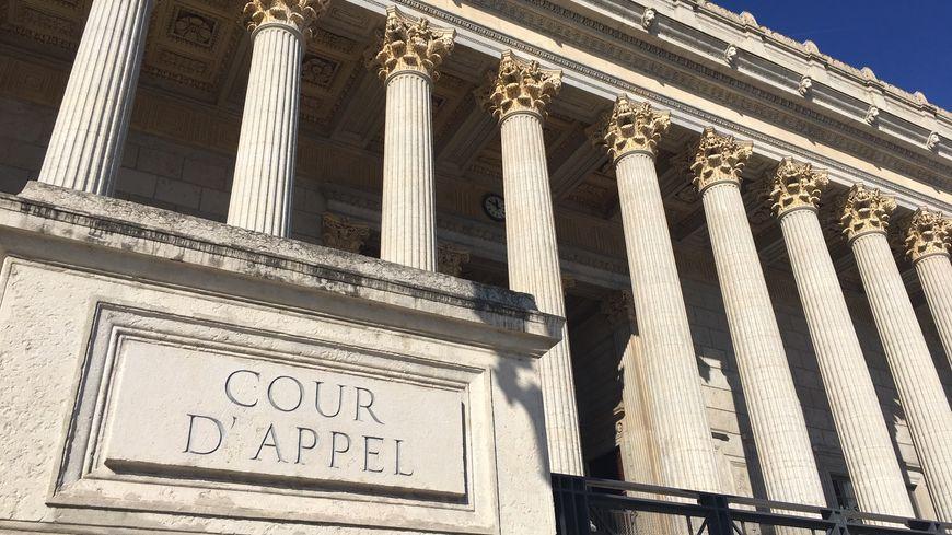 La cour d'appel de Lyon