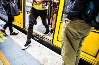 La gratuité des transports publics : une fausse bonne idée ?