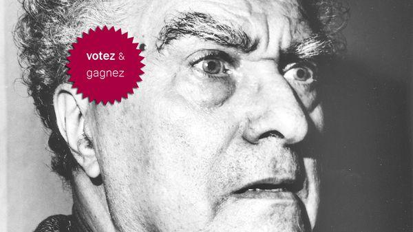 Quelle est la meilleure version d'Arcana, d'Edgard Varèse ?