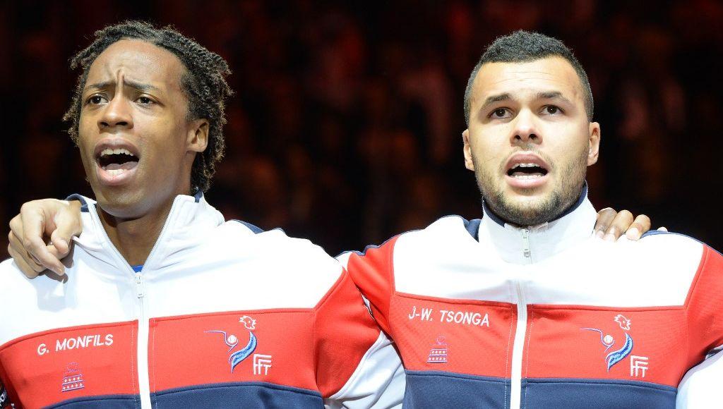 Coupe Davis : découvrez les joueurs français retenus pour la nouvelle formule qui débute en novembre