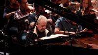 Le grand pianiste brésilien Nelson Freire fête ses 75 ans le 18 octobre ! (3/3)