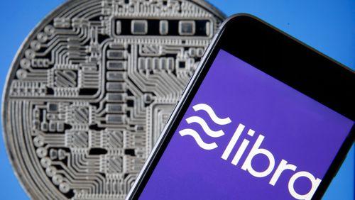 Facebook / Libra : un grand coup de pied dans la fourmilière monétaire