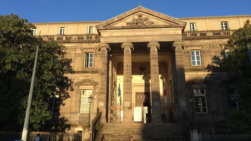 Le verdict est attendu ce mercredi après-midi au procès de l'affaire Serena devant la cour d'assises de la Haute-Vienne