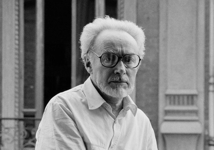 Primo Levi (1919-1987) : L'homme en soi