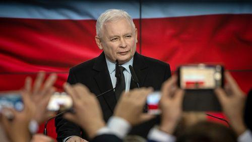 Hongrie, Pologne, Autriche… Populisme : poussée de fièvre ou tendance lourde ?
