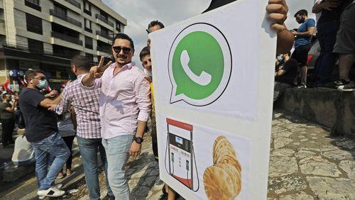 Liban : des mesures économiques d'urgence suffiront-elles ?