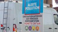Interdit de circuler pour les véhicules de certaines catégories Crit'Air : en cas de pic de pollution, le préfet du Loiret peut désormais imposer cette mesure.
