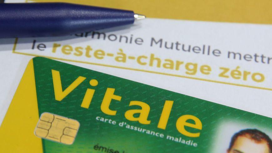 Il existe quatre mutuelles communales dans l'Yonne couvrant plusieurs dizaines de communes