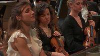 Poulenc : Sonate pour hautbois et piano
