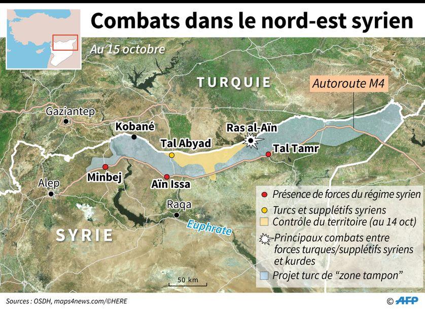 https://cdn.radiofrance.fr/s3/cruiser-production/2019/10/379255f4-7cc6-4cfd-b7c4-b53bdc6cdb21/838_combats_kurdes_vs_turcs.jpg