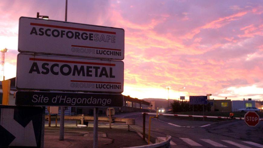 Depuis deux ans les riverains de l'usine Ascometal d'Hagondange se plaignent du bruit qui est devenu insuportabme