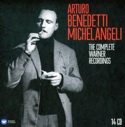 Sonate en ré min K 9 L 413 (Pastorale) - version pour piano - ARTURO BENEDETTI-MICHELANGELI