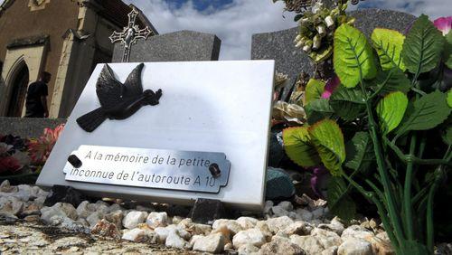 Inass Touloub, la petite martyre de l'A10 (1/2) : Une enquête au long cours