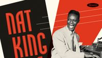 "Jazz au Trésor : Nat King Cole ""Hittin' The Ramp: The Early Years (1936 – 1943)"