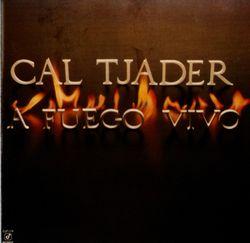 The continental - CAL TJADER