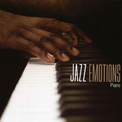 extrait de la compilation Jazz Emotions : Piano - Stephan Oliva : « Rosemary's Baby » (Krzysztof Komeda) (1998)