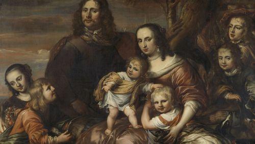Economie de la famille (1/4) : Le choix de l'enfant : un calcul social