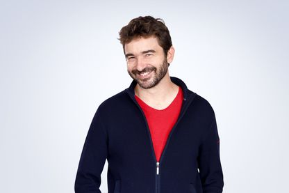 Benoit Lagane ImgPal