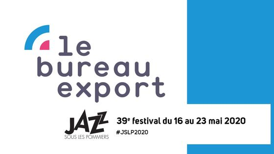 Jazz Export Days