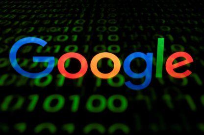 Comment défendre la presse française face à Google ?