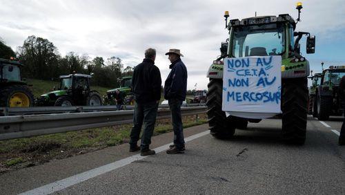 Deux ans après la mise en place du CETA : quelles conséquences pour les agriculteurs ?