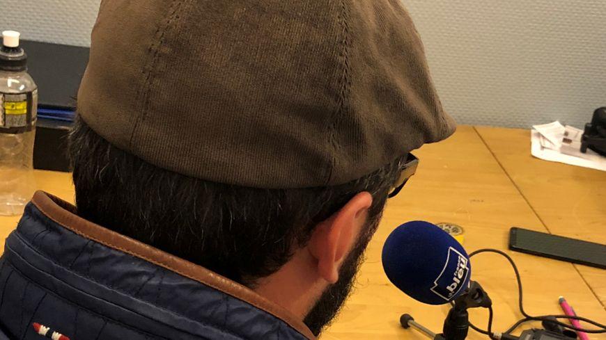 Corse : Claude Chossat, le procès d'Aix & le grand banditisme