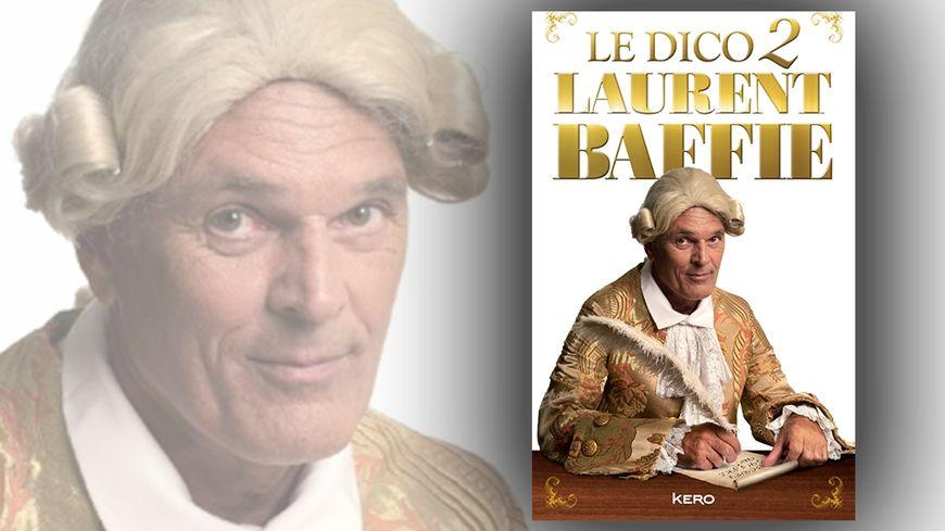 TÉLÉCHARGER LE DICTIONNAIRE DE LAURENT BAFFI