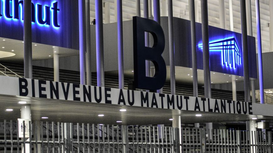 Le Matmut Atlantique enchaîne les résultats d'exploitation négatifs depuis son inauguration en 2015.