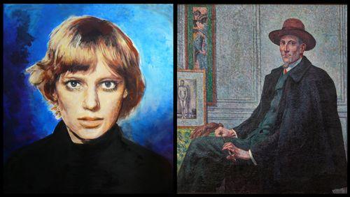 """Arts plastiques : """"Félix Fénéon (1861-1944). Les temps nouveaux, de Seurat à Matisse"""", """"Futur, Ancien, Fugitif, une scène Française"""""""