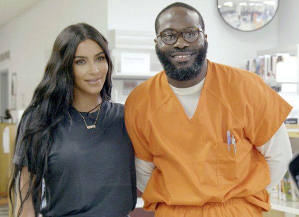 Kardashian rencontres noir les gars rencontres collègues restaurant