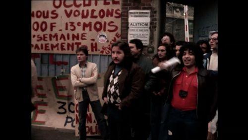 Cinéma : Jean-Pierre Thorn - Justice environnementale - Bolivie : croissance économique et dérive du pouvoir ? - Le test du marshmallow se fissure