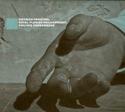 10 Spanisches Liederbuch : Herr was trägt der Boden hier - ORCHESTRE ROYAL PHILHARMONIQUE DES FLANDRES