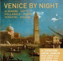 Alma ride exulta mortalis : Ritournelle (instrumental) - pour soprano cordes et basse continue - MHAIRI LAWSON