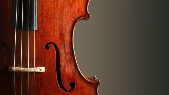1919, Londres : Création du Concerto pour violoncelle op 85 d'Edward Elgar / Musicopolis