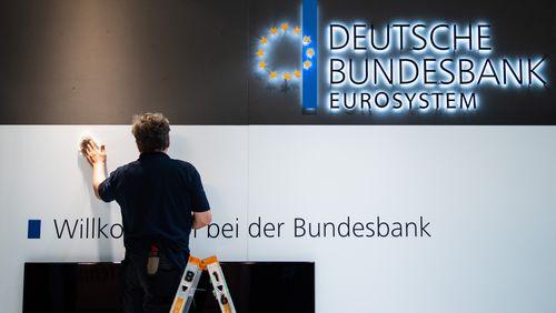 Allemagne : la fin d'un cycle (2/4) : Le dogme budgétaire en débat
