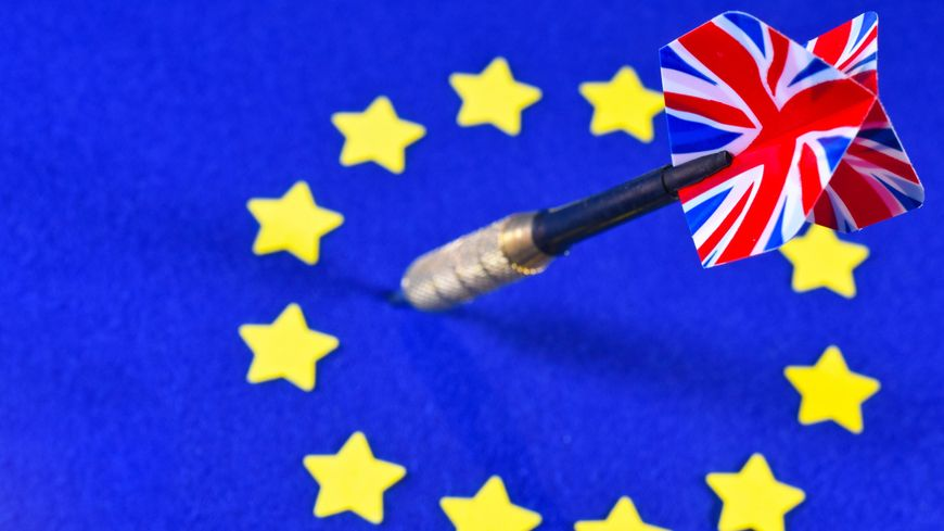 Le Brexit et les inquiétudes des entreprises des Pays de la Loire