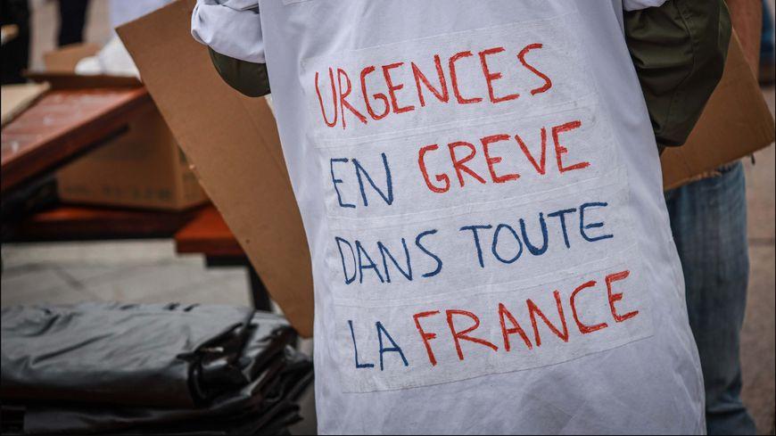 Sortie de grève entamée à Paris, le mouvement  se poursuit dans le reste de la France.