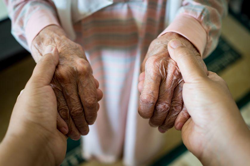 Vieillissement : comment repenser le pacte intergénérationnel ?