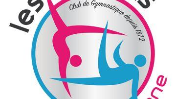 Logo Les Enfants de la Dordogne