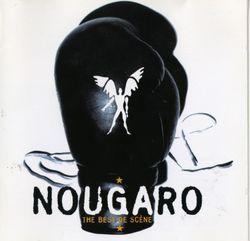 Façon Chaplin - Claude Nougaro