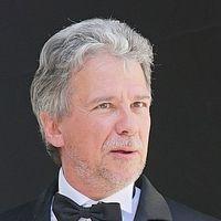 Jean-Paul Fouchécourt