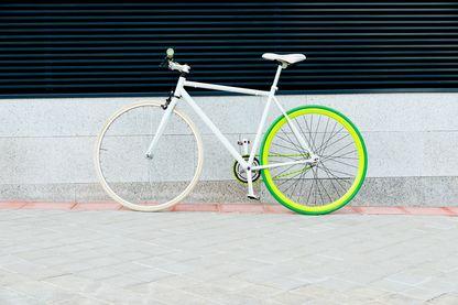 Retrouver son vélo volé va devenir plus facile